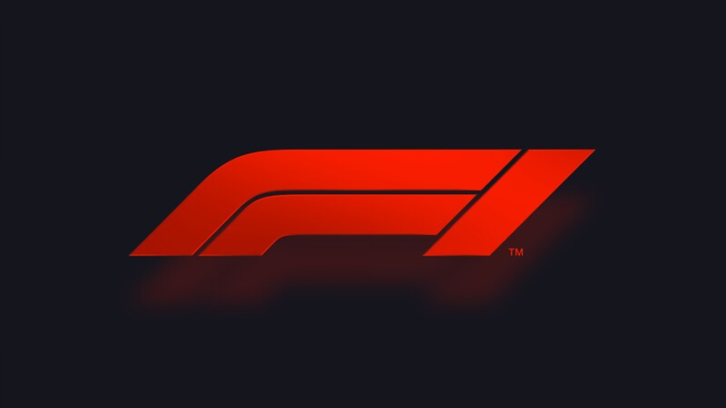 f1-logo-red-on-black-e1511528736760