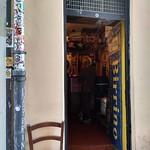Perugia (#IJF18): Il Birrino