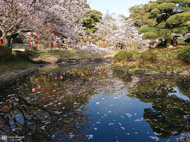 旅行若是一幅掌中的風景 | Sony Xperia XZ2 | 37