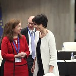 Informal Meeting of EPSCO - Employment & Social Policy: Roundtable