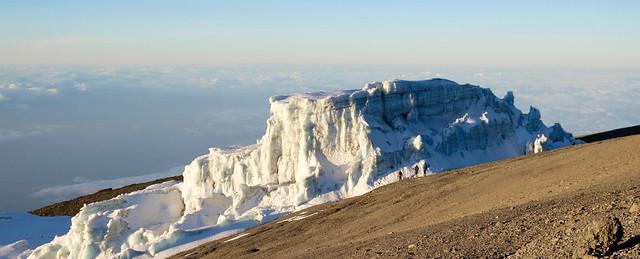 Kilimanjaro - Blog-31