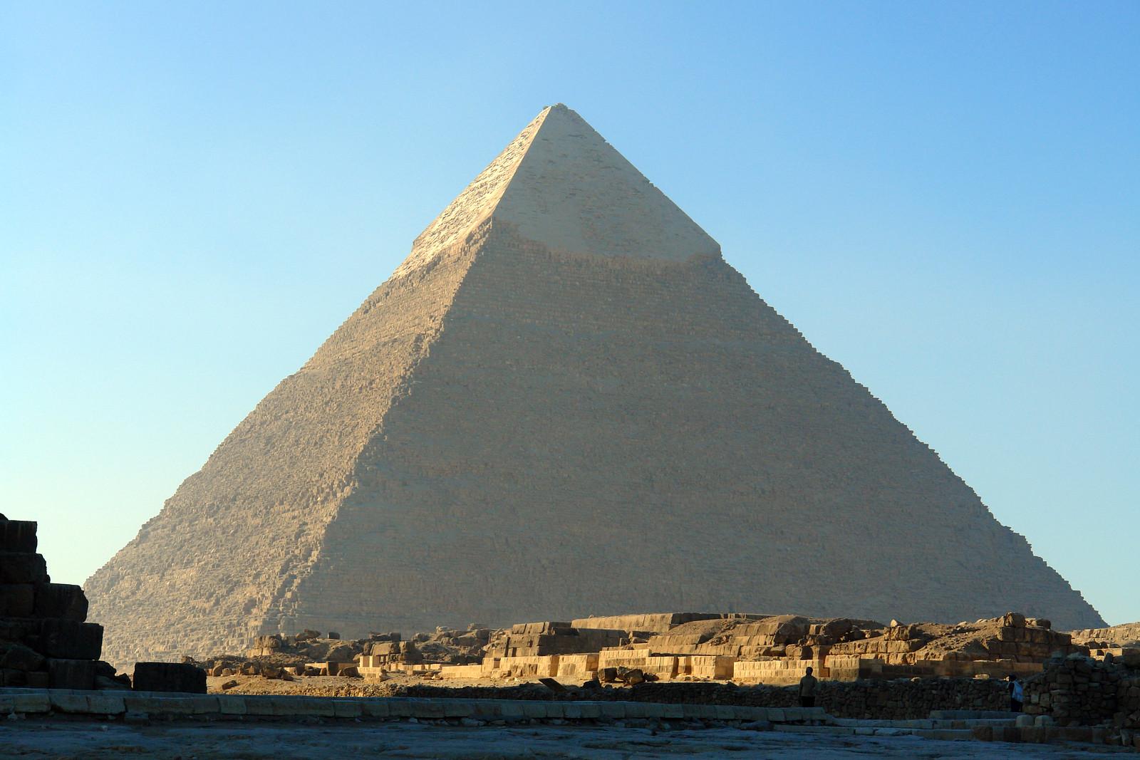 Qué ver en El Cairo, Egipto lugares que visitar en el cairo - 39184090940 76db7f54cc h - 10+1 lugares que visitar en El Cairo