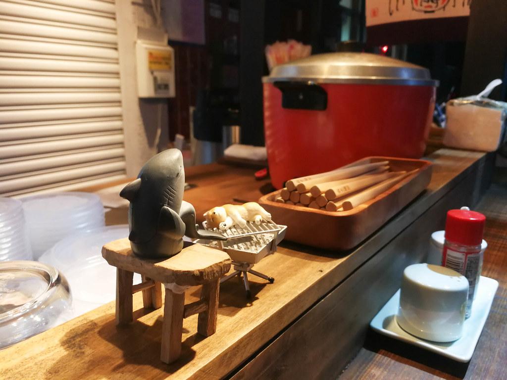 食三麵屋 (2)