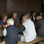 2007-07-08 Seniorenhöck