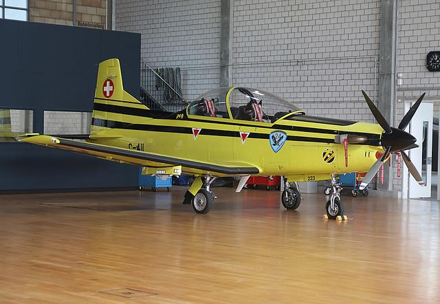 C-411