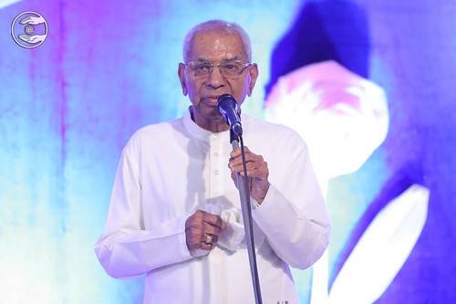 SNM Branch Sanyojak A.S. Chaudhary from Faridabad, Haryana