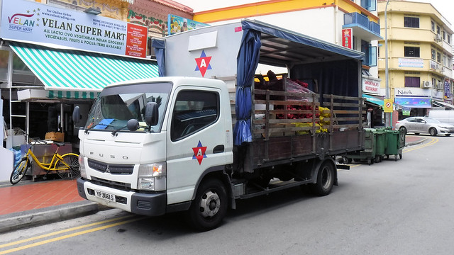 Singapore DELIVERY (1)