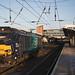 88008 at Ipswich