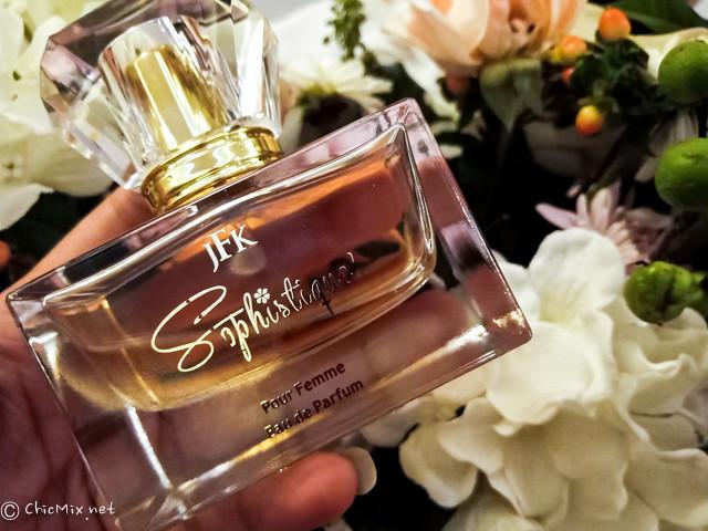 jfk perfume (21 of 25)
