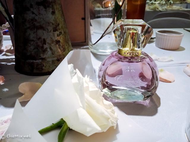 jfk perfume (6 of 25)