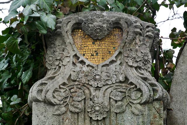 Kerepesi Cemetery_Budapest_3_2018-7