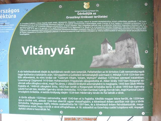 Vitanyvar_817