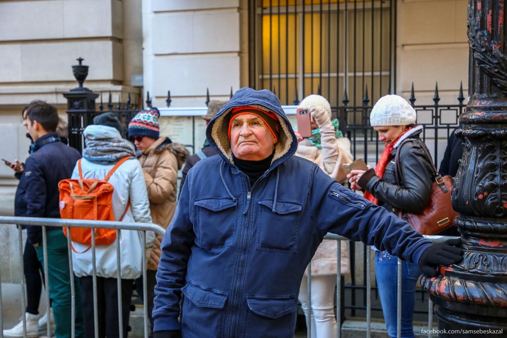 Президентские выборы 2018 в Нью-Йорке samsebeskazal-7411.jpg