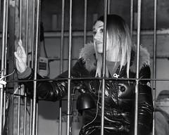 Un Poble Empresonat B_N 20