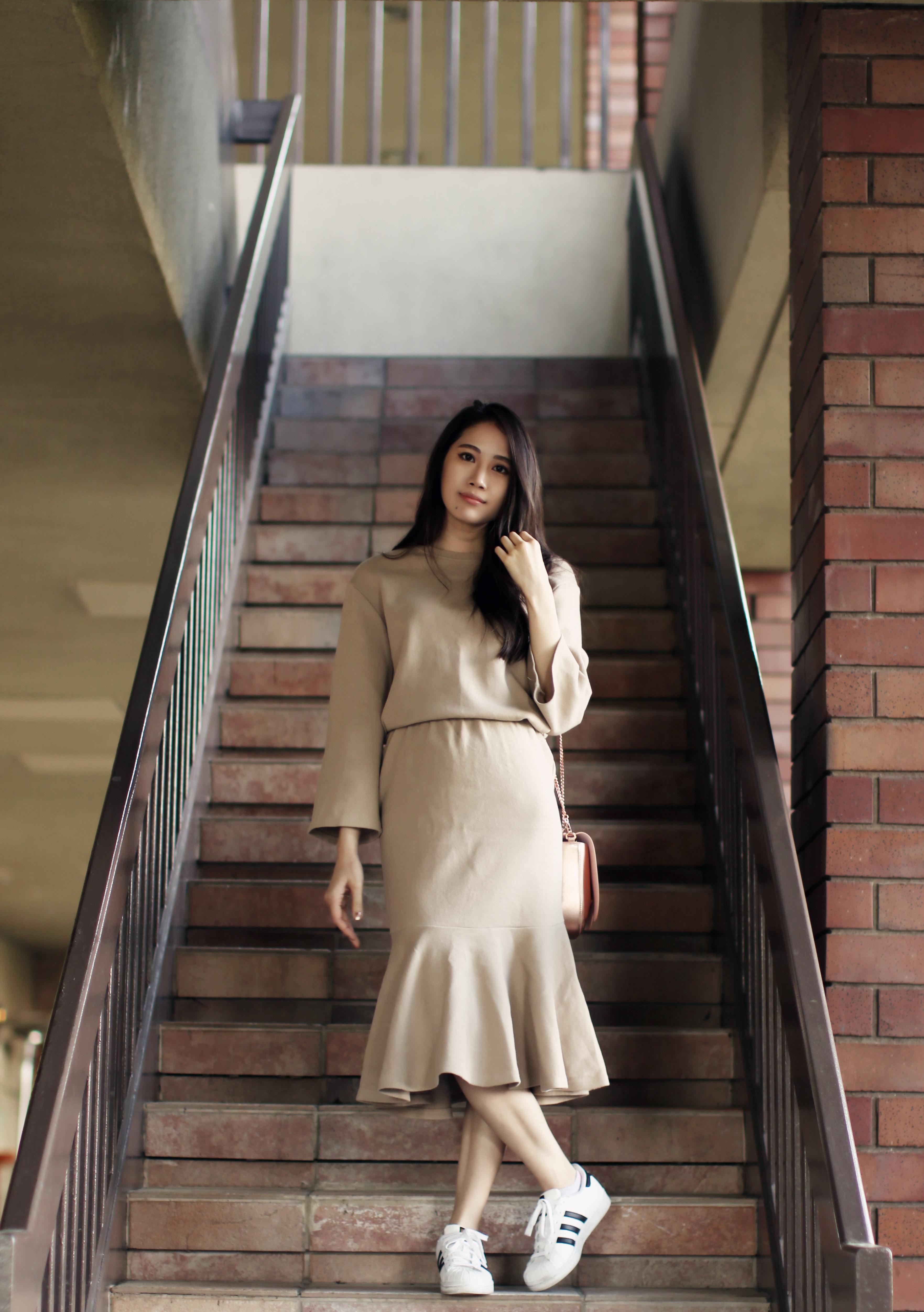 4588-ootd-fashion-style-outfitoftheday-wiwt-streetstyle-SSUMJ-SSUMJxME-adidas-tedbaker-koreanfashion-elizabeeetht-clothestoyouuu