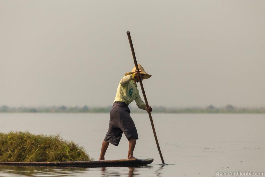 Myanmar-20180326-1640