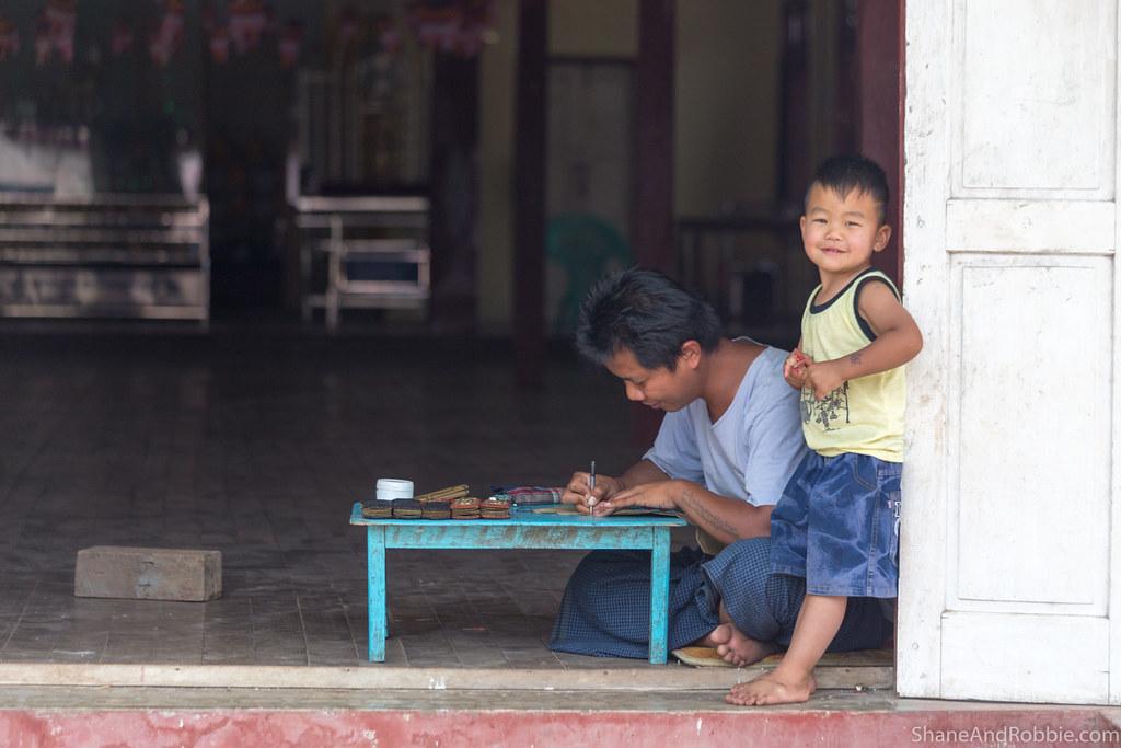 Myanmar-20180325-1472
