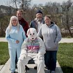 Easter-EGG-HHKY-2018 (198 of 205)