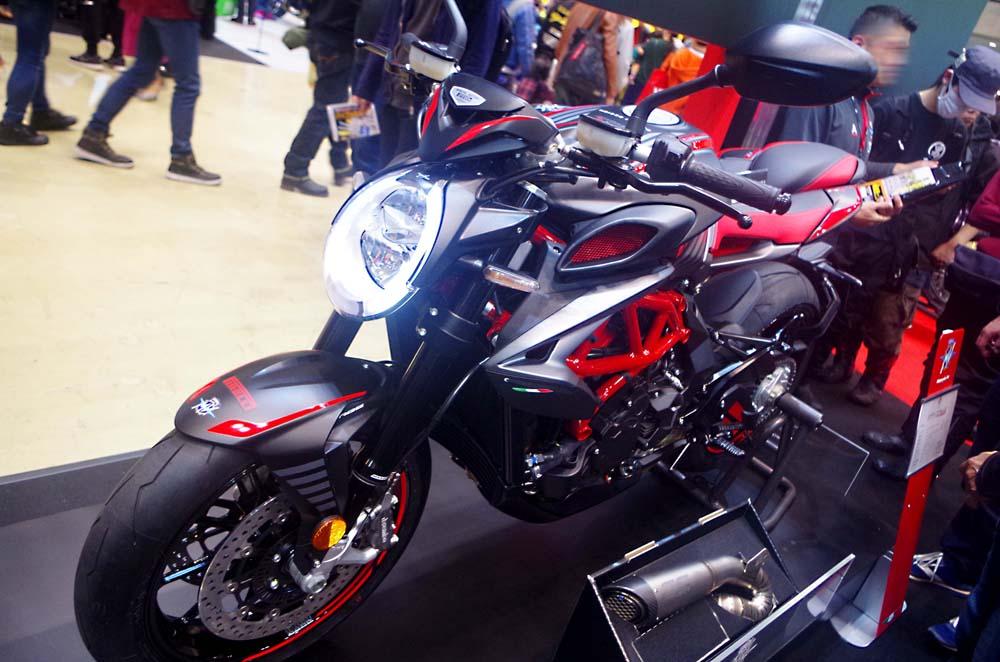 toomilog-Tokyo_Motorcycle_Show_2018_147