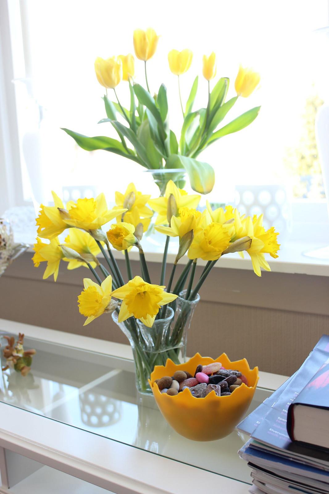 Easter / etdrysskanel.com