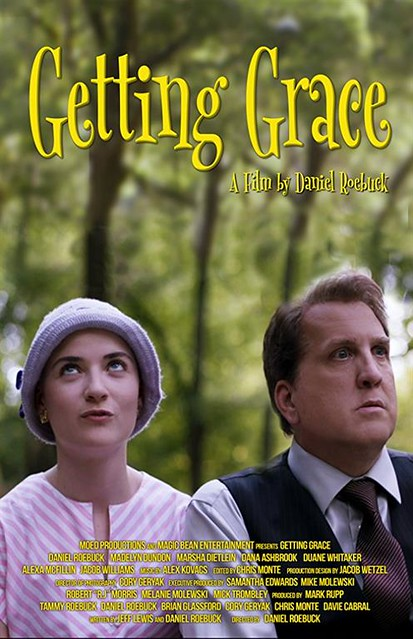 GettingGrace