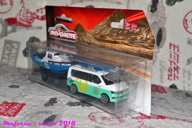 N°R21A volkswagen T6 + bateau california 40419158644_8ddcaeb3c1_z