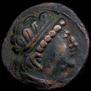 scythian coin