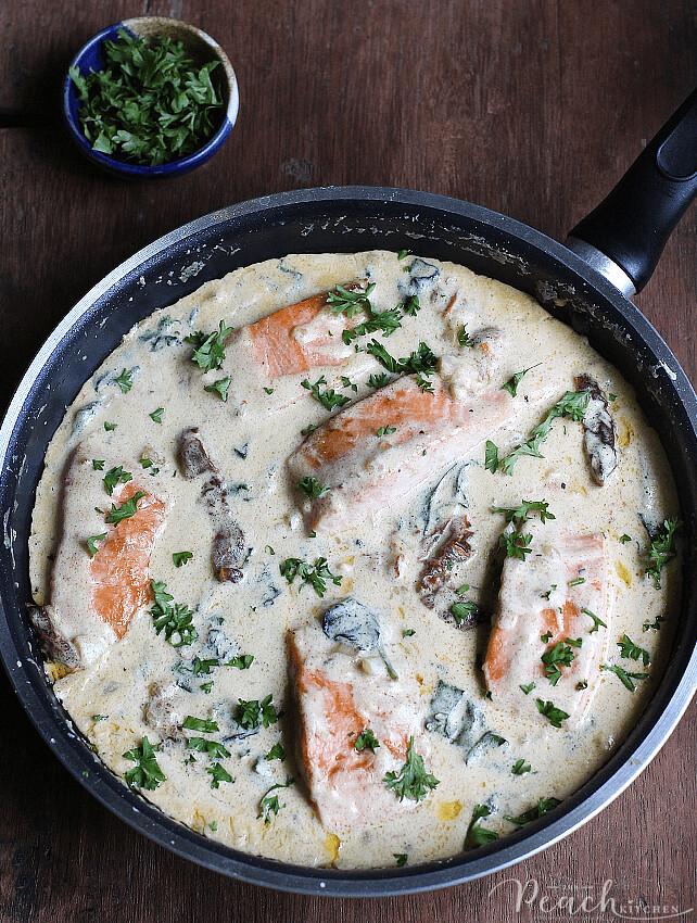 Creamy-Tuscan-Salmon3