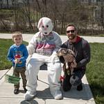 Easter-EGG-HHKY-2018 (51 of 205)