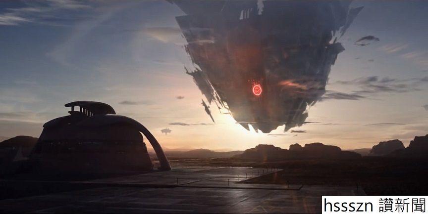 samsung_galaxy_11_spaceship_864_433