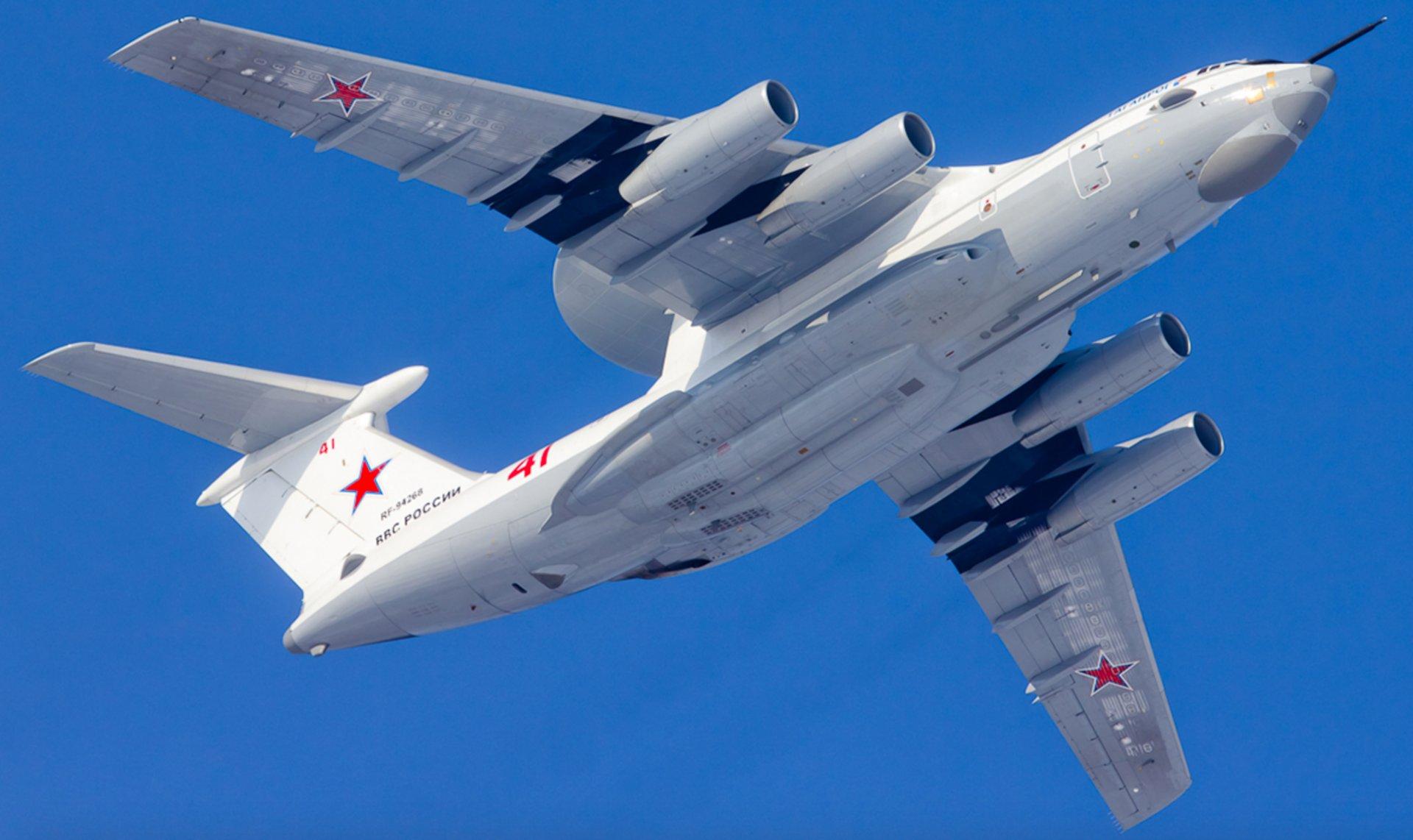 Russia 03
