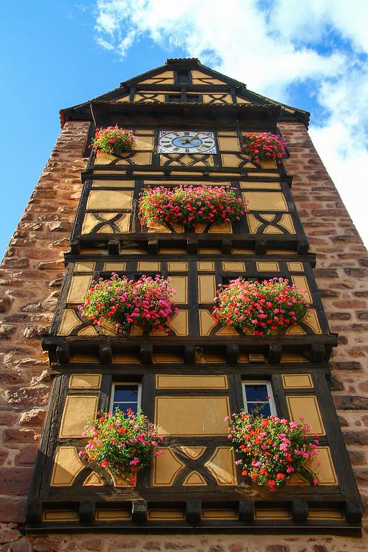 Eguisheim 2016