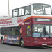 East Yorkshire 0887 (T509 SSG)