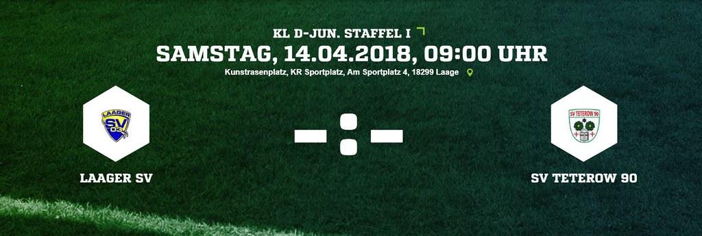 20180414 Fussball 0900 D