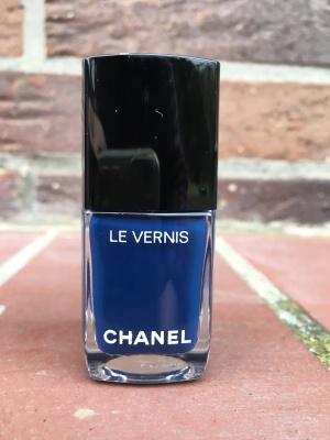 bleu trompeur624