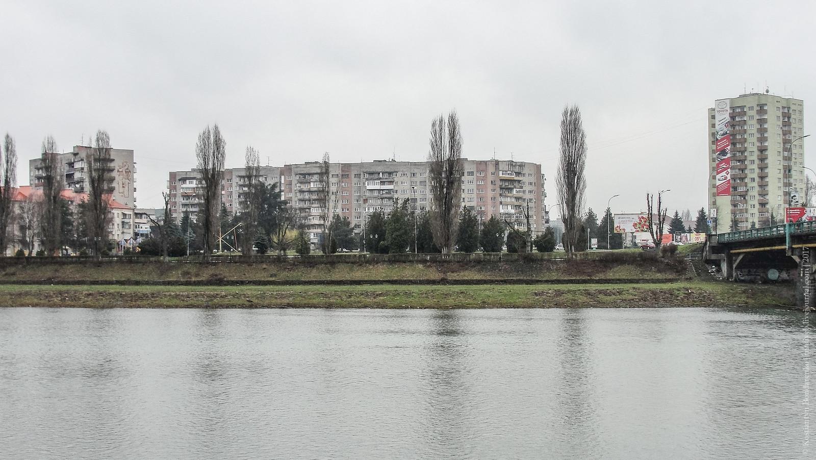 20170318 - Uzhgorod-15