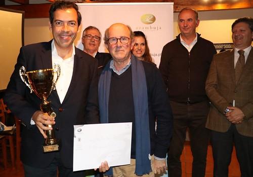Concurso_vinhos2018_agrobatoreupeq