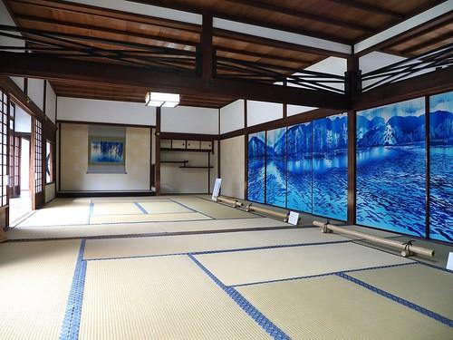 180319_Kyoto-069