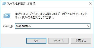 2018-04-15_14h34_47