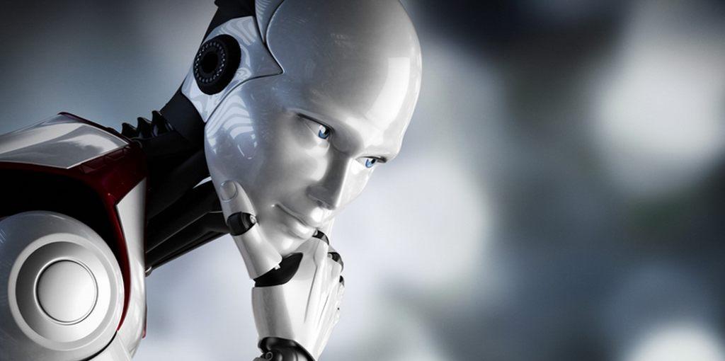 Un nouveau test pourrait nous dire si une IA a le sens commun