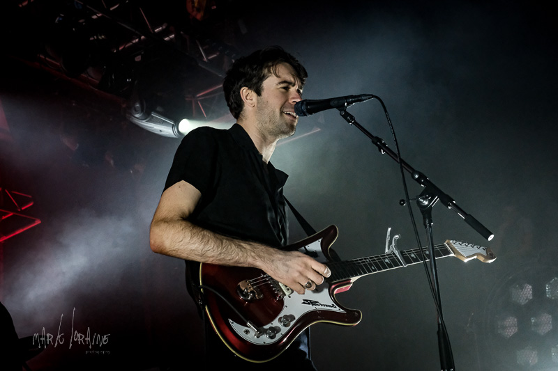 Mark_Loraine_The Vaccines_Sheffield_o2-10