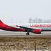 Laudamotion Airbus A320-200 OE-LOF by Chris Jilli