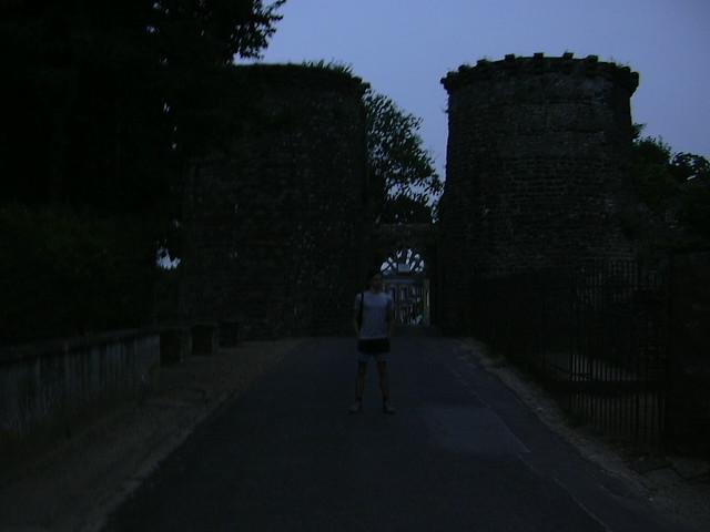 Saint Valery-sur-Somme 6_7_2003_10, Nikon E2000