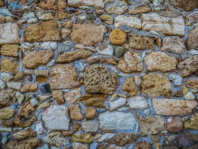 Chania Crete-51.jpg