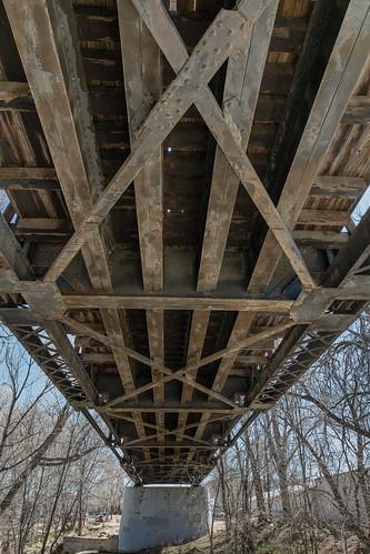 rr_bridge_20180319_112