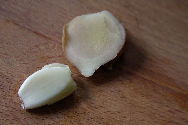 Ceviche de Kiwi y Maracuyá (27)