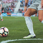 40929218022 Alum Katherine Cahalin, '16, Captures the Beautiful Game