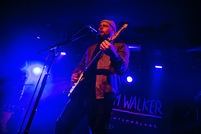 Tom_Walker_3