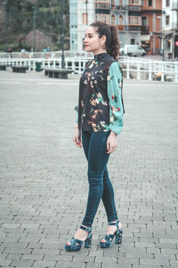 camisa flores-3