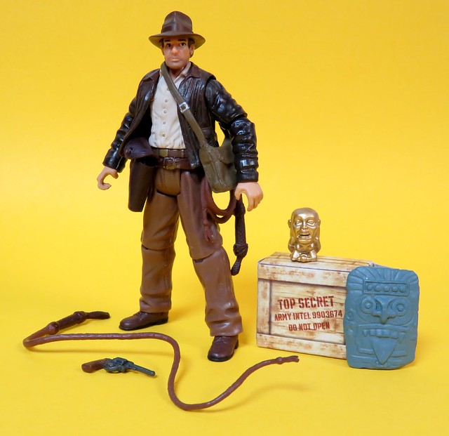 Indiana Jones Stuff 40991594102_d310cf772b_z